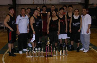 Image Result For New York Rockits Basketball